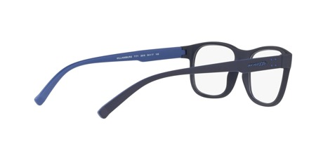 ARNETTE WILLIAMSBURG 7171 2616 54