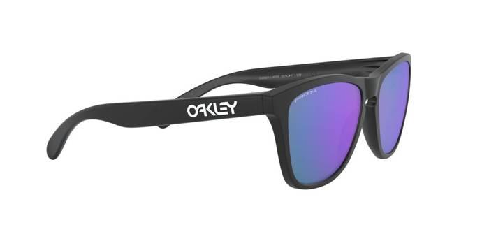 OAKLEY 9013 H6 55