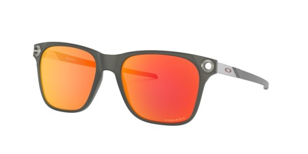 OAKLEY APPARITION 9451 03 55