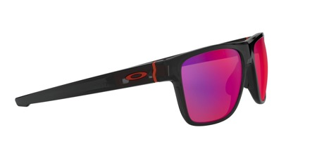 OAKLEY CROSSRANGE XL 9360 05 58