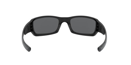 OAKLEY FIVES SQUARED 9238 04 54