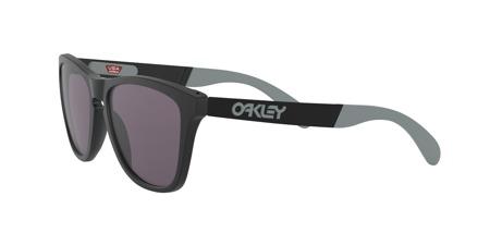 OAKLEY FROGSKINS MIX 9428 01 55