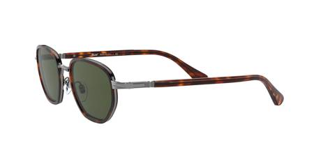 PERSOL 2471S 513/31 50