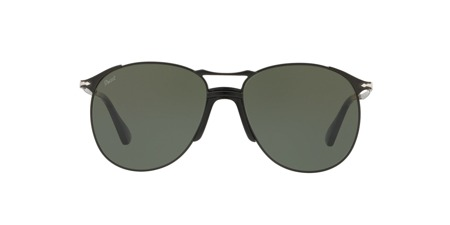 PERSOL 2649S 107831 55