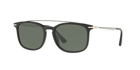 PERSOL 3173S 95/31 54