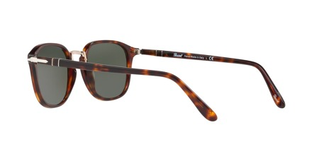 PERSOL 3186S 24/31 51