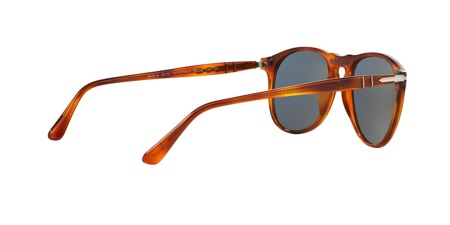 PERSOL 9649S 96/56 52