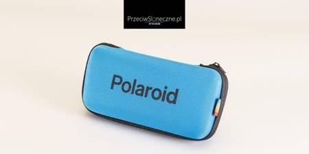 POLAROID 4096/X XYO 52-M9