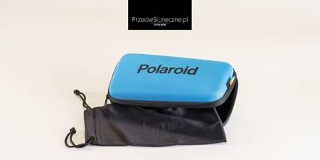 POLAROID 4106/G RHL 59-M9