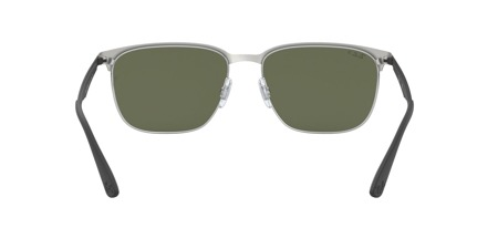 RAY BAN 0RB 3569 90049A 59