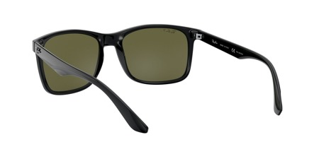 RAY BAN 0RB 4232 601/9A 57