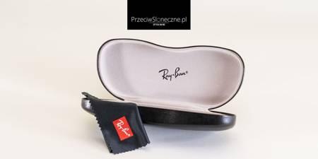 RAY BAN 0RX 1971V 2500 54
