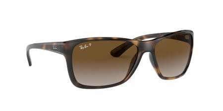 RAY-BAN 4331 710/T5 61
