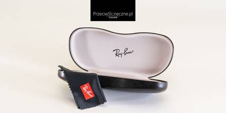 RAY-BAN 4640V 2012 50