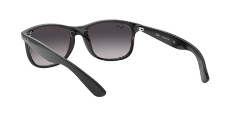 RAY BAN ANDY 0RB 4202 601/8G 55