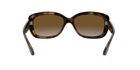 RAY BAN JACKIE OHH 0RB 4101 710/T5 58