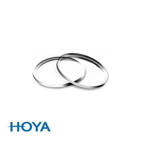 Soczewki okularowe HOYA Hilux 1.50 - HVL Blue Control